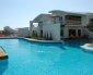 All-inclusives in Antalya