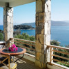 Hotels in Bodrum: grote luxe
